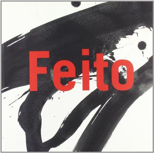 9788472329027: Luis Feito