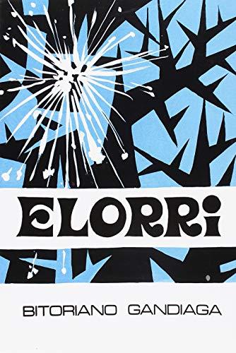 9788472400122: Elorri