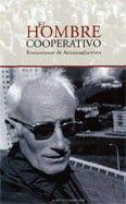 9788472401327: Hombre cooperativo, el: pensamiento de Arizmendiarrieta
