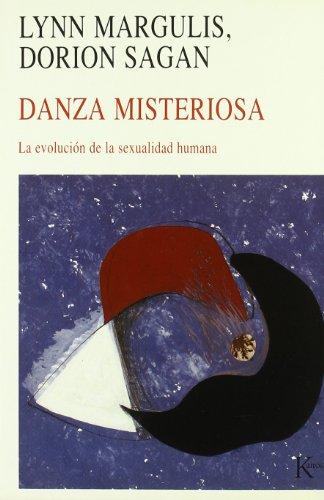 9788472452541: Danza Misteriosa, La (Spanish Edition)