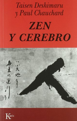 9788472453012: Zen y cerebro (Sabiduría Perenne)