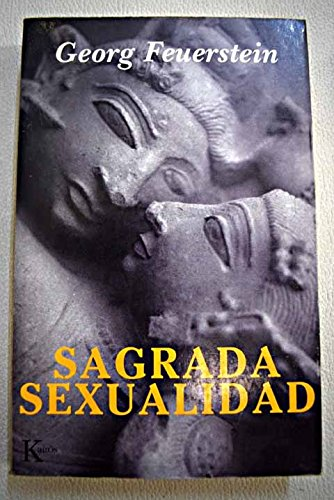 9788472453302: Sagrada sexualidad