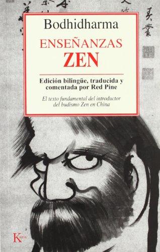 9788472453418: Enseñanzas Zen (Clásicos)
