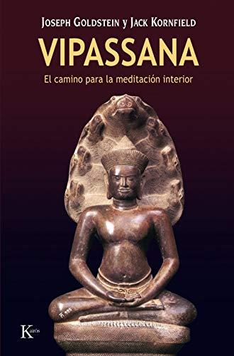 9788472453562: Vipassana (Sabiduría Perenne)