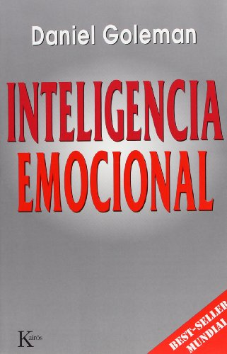 9788472453715: Inteligencia emocional (Spanish Edition)