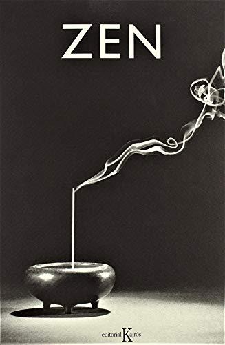 Zen : práctica y enseñanza, historia y: Michel Bovay, Laurent
