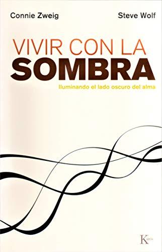 9788472454064: Vivir Con La Sombra (Spanish Edition)