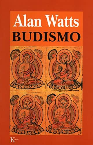 9788472454521: Budismo: La religión de la no-religión (Sabiduría Perenne)