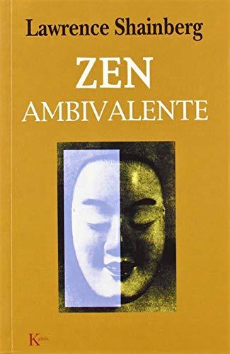 9788472454576: Zen Ambivalente (Spanish Edition)