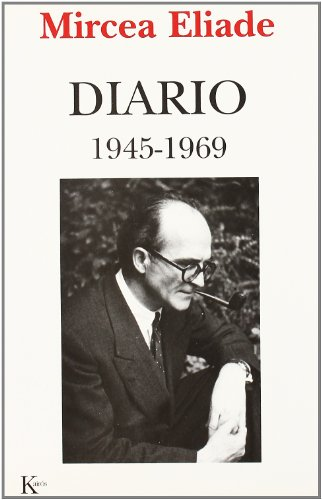 9788472454897: Diario 1948-1969 (Spanish Edition)