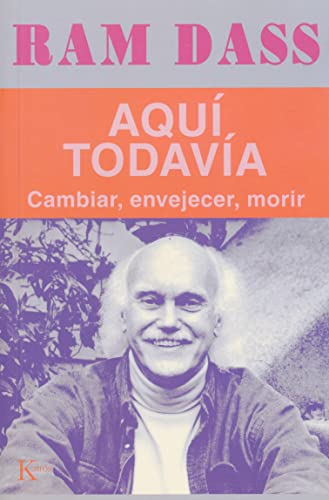 9788472455054: Aqui, Todavia (Spanish Edition)