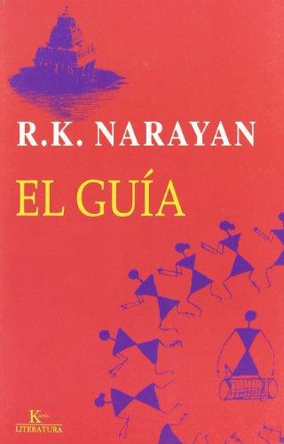 9788472455306: El Guia (Spanish Edition)