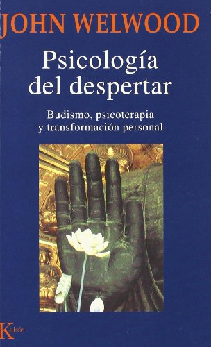9788472455344: Psicologia del Despertar (Spanish Edition)
