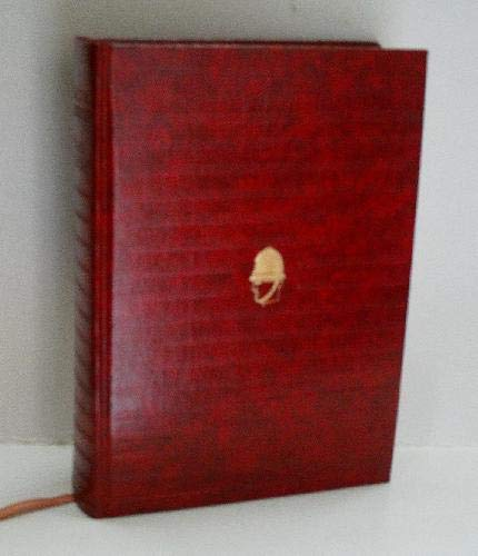 9788472540057: Obras selectas (Colección policíaca)