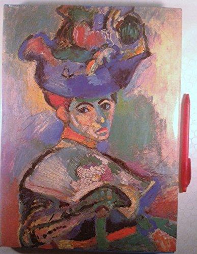 Los impresionistas y los creadores de la pintura moderna 8 Tomos (Obra Completa),: Varios Autores