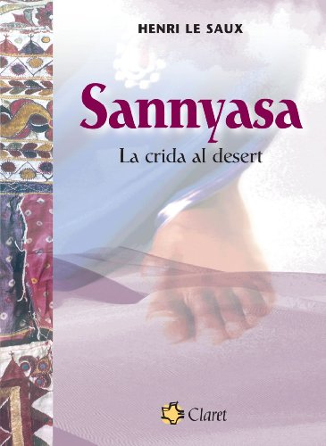 9788472631441: Sannyasa (Catalan Edition)