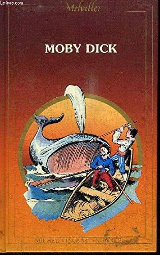 9788472810785: Moby dyck (Nuevo Auriga)