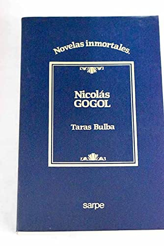 Mautalos librer a abebooks - Libreria hispanoamericana barcelona ...