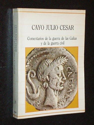 LA GUERRA DE YUGURTA. LA CONJURACION DE CATILINA. Traduccion De Jose Torrens Bejar.: Salustio, Cayo...