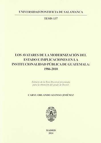 9788472996656: TRATADO DE DERECHO PROCESAL CANONICO (B.S.E. 277)