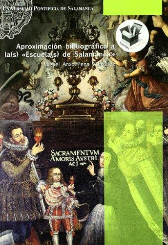 9788472997905: Aproximacion Bibliografica a La(s) <