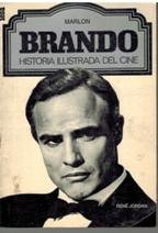 9788473110181: Marlon Brando