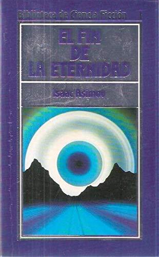 9788473390439: Las primeras literaturas burguesas, siglo XVI (His Teoría e historia de la producción ideológica) (Spanish Edition)