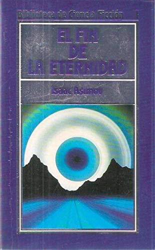 9788473390439: Las primeras literaturas burguesas, siglo XVI (His Teoria e historia de la produccion ideologica) (Spanish Edition)