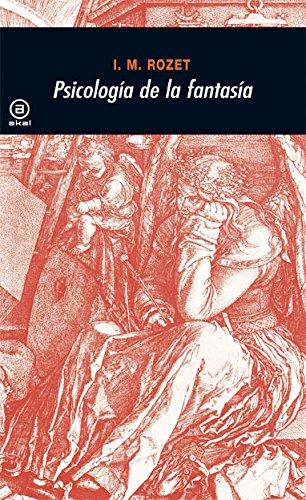 9788473395397: Psicologia de La Fantasia (Spanish Edition)