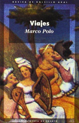 9788473396677: Viajes / Travel (Basica De Bolsillo) (Spanish Edition)