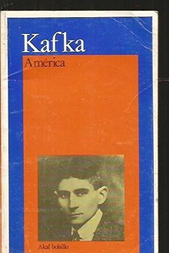 a comparison of franz kafka and jk rowling