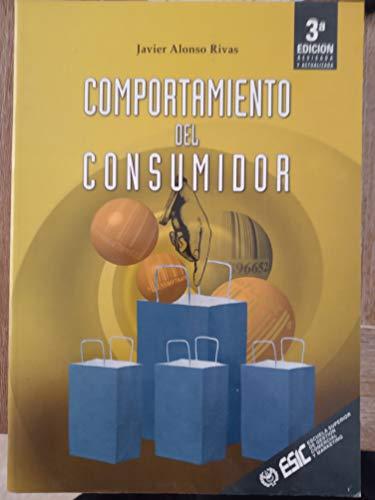 9788473562331: Comportamiento del consumidor