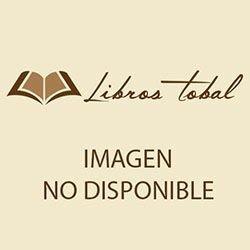 9788473562881: Fundamentos tecnicas de investigacion comercial + disquette