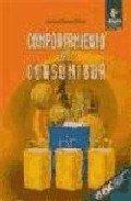 9788473562898: COMPORTAMIENTO DEL CONSUMIDOR (4ª ED.)