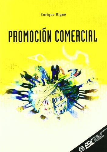 9788473563505: Promoción comercial (Libros profesionales)