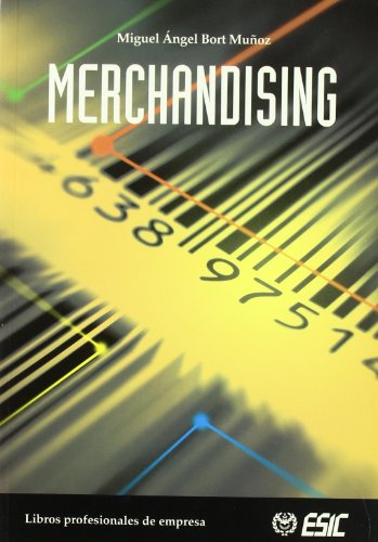 9788473563857: Merchandising