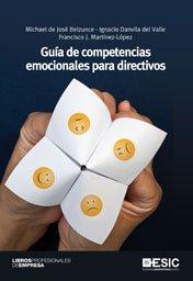 9788473567923: Guía de competencias emocionales para directivos (Libros profesionales)