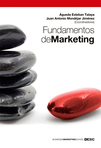 9788473568913: Fundamentos de marketing