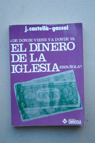 9788473580113: Cartas a una idiota española (Colección Documentación y ensayo)