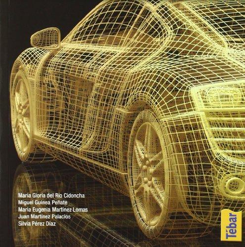 9788473603454: El libro de Catia V6 : módulos Part Design, Wireframe & Surface Design, Assembly Design y Drafting