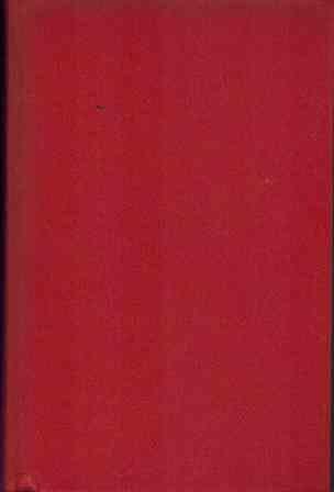 9788473640374: Un cine para el cadalso: 40 años de censura cinematográfica en España (Colección España, punto y aparte) (Spanish Edition)