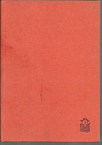 9788473802413: Cartas a la prostituta feliz