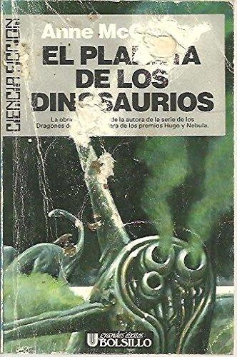 9788473864053: Los supervivientes (El planeta de los dinosaurios, #2)