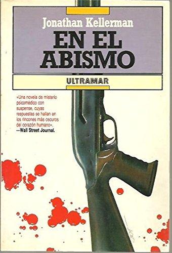 9788473864985: EN EL ABISMO.