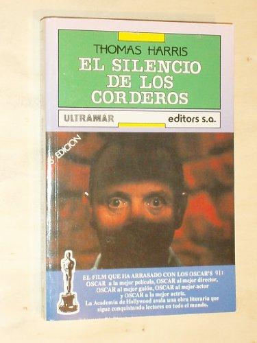 9788473865821: el_silencio_de_los_inocentes
