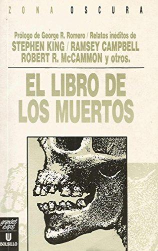 9788473866224: Libro de los muertos, el