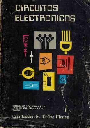 9788474020663: Circuitos electrónicos: Análogicos I