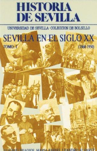 9788474055856: (2TOM) HISTORIA DE SEVILLA. LA SEVILLA D