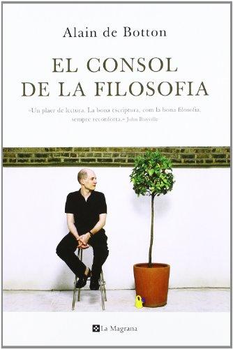 9788474100051: Romancero asturiano (Spanish Edition)