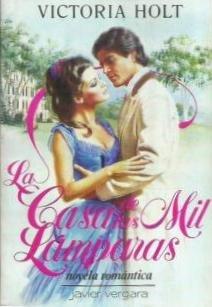 9788474171365: Casa de Las Mil Lamparas, La - Pocket - (Spanish Edition)